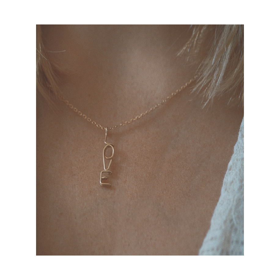 """ATELIER PAULIN 