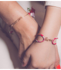 DUO Mother's Day | Bracelet Liberty Atelier Paulin