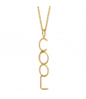 Collier Capital COOL