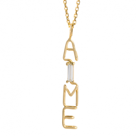 Collier Capital AIME