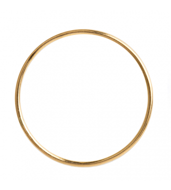 Nude Pure Ring S