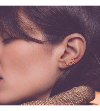 Earcuff Original rock