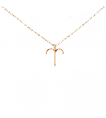 Aries - Original Astro Necklace