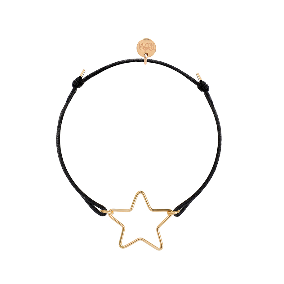 Bracelet Mini Star MY WAY