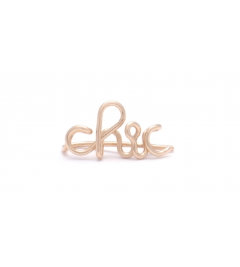 Earcuff Original chic